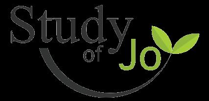 Study of Joy